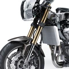 Foto 21 de 31 de la galería kawasaki-versys-1000-la-patas-largas-verde-de-un-litro en Motorpasion Moto