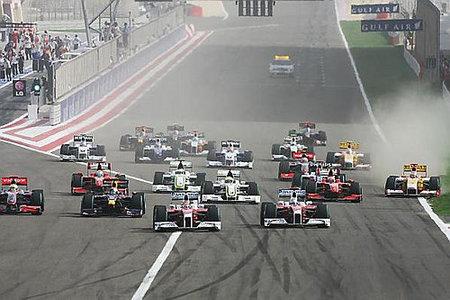 lo-mejor-de-2009-en-formula-1-003.jpg