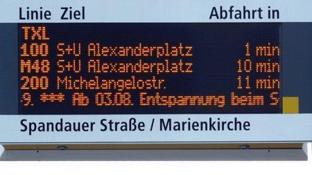 Aprende alemán gratis antes de viajar