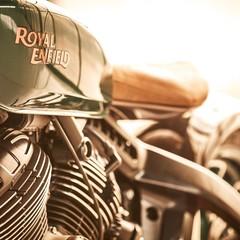 Foto 74 de 81 de la galería royal-enfield-kx-concept-2019 en Motorpasion Moto