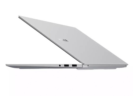 Honor Magicbook Pro 2020 02