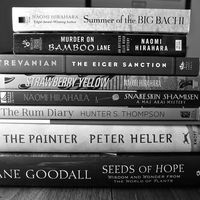 ¿Por qué los libros con más premios tienen peores críticas?