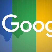 España aprobará la 'tasa Google' mañana, pero su entrada en vigor genera dudas: Francia ya se echó atrás