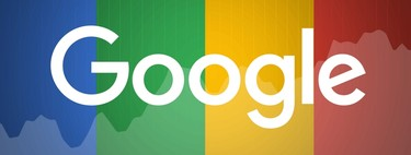 España aprobará la 'tasa Google' mañana y su entrada en vigor es un desafío: Francia ya se echó atrás