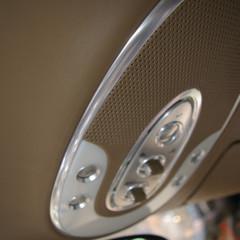 Foto 3 de 24 de la galería bugatti-veyron-hermes-en-el-salon-de-ginebra en Motorpasión