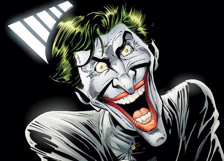 Joker 0009