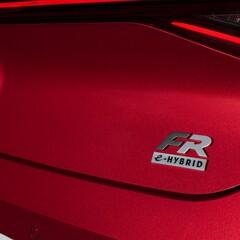 Foto 52 de 81 de la galería seat-leon-e-hybrid-2021 en Motorpasión