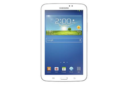 Samsung Galaxy Tab 3.0