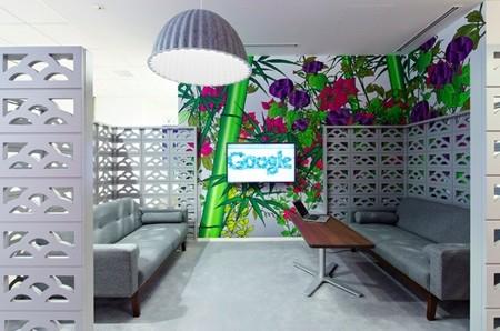 google tokio 3