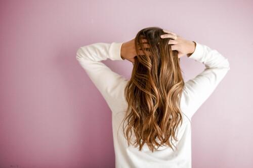 La plancha de pelo más deseada, el cepillo alisador más valorado y otras joyas de Ghd rebajadísimas en Amazon
