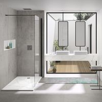 Líneas sencillas y vértices redondeados: Así es Marie by Silestone, el nuevo lavabo de Cosentino