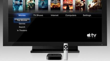 Apple tiene problemas para que las grandes cadenas entren en el nuevo AppleTV