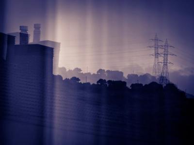 Enernet: el equivalente de Internet para la electricidad