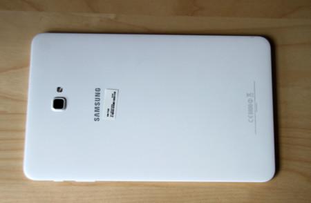 Galaxy Tab A 2016 8