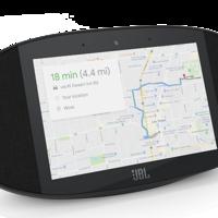 Google Assistant, a la caza de Alexa: Google lo lleva a pantallas inteligentes, coches y televisores