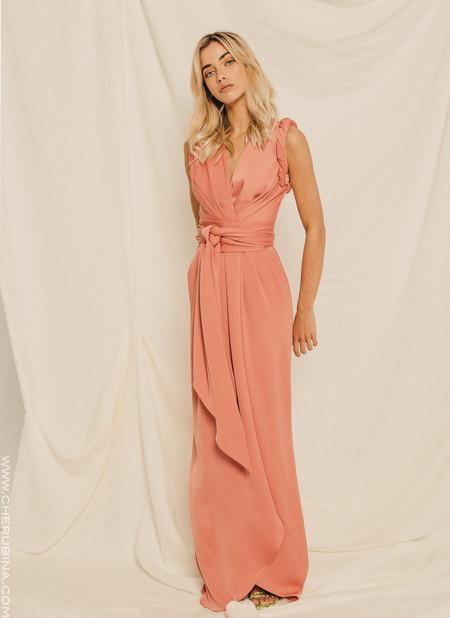 Vestidos Elegantes 12