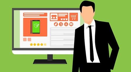 Comprar online y no morir en el intento