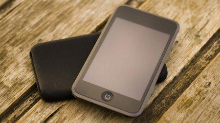 Más posibles detalles del próximo iPod Touch desde el Reino Unido