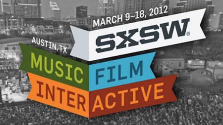 Las aplicaciones que más están dando que hablar en el SXSW 2012
