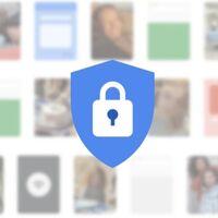 """Google presenta una VPN gratuita para usuarios de Google One que """"refuerza tu seguridad"""", aunque de momento sólo en EE.UU"""