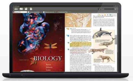 NookStudy intensifica la apuesta por los libros electrónicos educativos