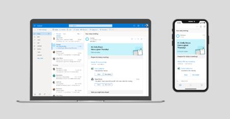 Ai And Cortana In Microsoft 365 2