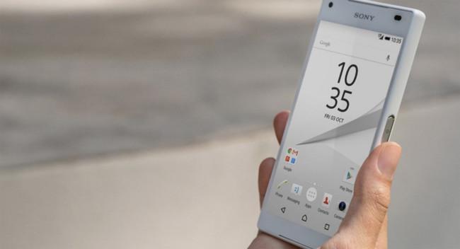 Sony cierra su programa beta de Xperia