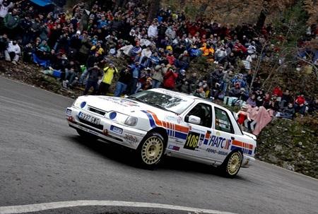 RACE CAM 2012 2