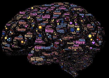 Brain 998996 960 720