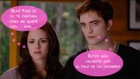 Robert Pattinson y Kristen Stewart: el camino de la reconciliación pasa por... ¿no retozar?
