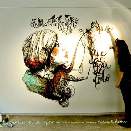 Paula Bonet - 6