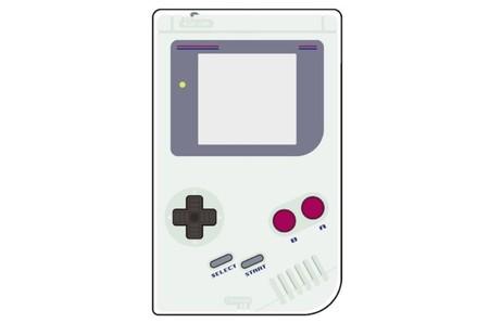 Más nostalgia: la Game Boy Classic podría ser la próxima retro-consola de Nintendo