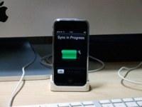 Solucionar problemas de sincronización entre iPhone y Vista