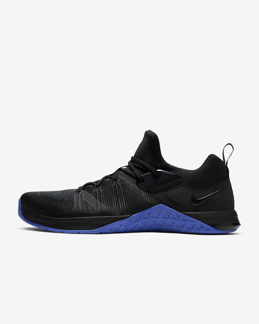 Nike Metcon DSX Flyknit 3 (hombre)