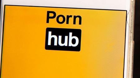 Pornhub asegura que México consume más porno durante la cuarentena: hay aumento de tráfico de hasta un 40%