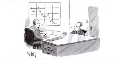 La patronal del sector asegurador propone ligar los sueldos al PIB, ¿ventaja o inconveniente?
