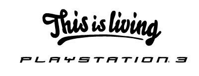 PS3 recibe la actualización del firmware a su versión 1.02