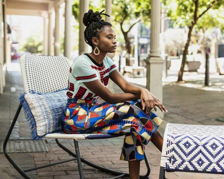 África más allá de las tendencias: una explosión creativa que promete transformarnos este verano