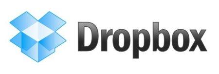 Dropbox llega a los 45 millones de usuarios