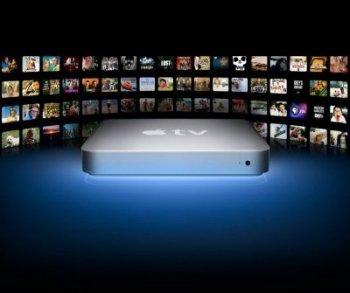 Precio Apple TV