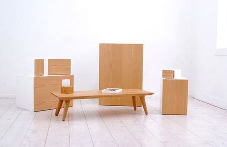 an furniture 3