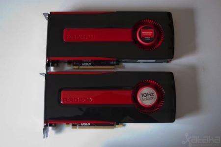 AMD 7800 Series