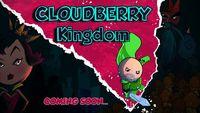 'Cloudberry Kingdom', el título más difícil del catálogo inicial de Wii U, cuenta con un nuevo tráiler más animado