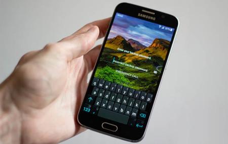 Metodos Seguridad Smartphone 5