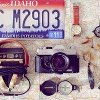 Viajando con música: los españoles son los viajeros más melómanos de Europa