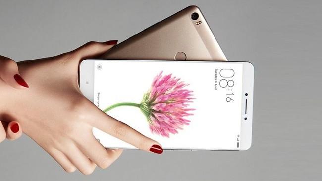 Xiaomi aún guardaría un as en la manga para 2017, uno con Snapdragon 835 y 256GB