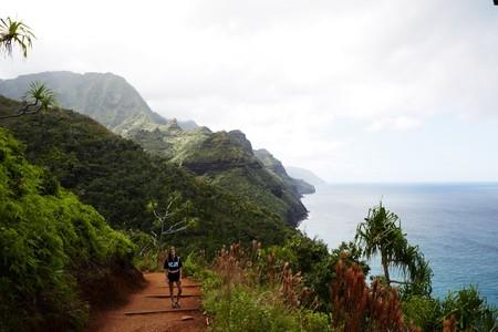 chiara kauai