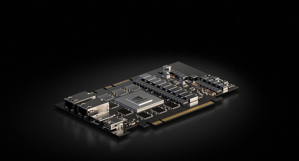 Las próximas GPU de NVIDIA podrían recurrir a una avanzada tecnología del fabricante TSMC para rendir más y consumir menos