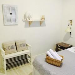 Foto 12 de 15 de la galería hostal-vidamia en Trendencias