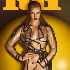 Foto 14 de 16 de la galería portadas-revistas-masculinas-y-femeninas en Trendencias